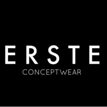 Erste Invention Clothing