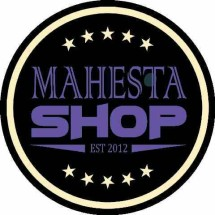 mahesta_shop