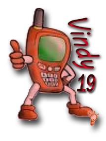 Vindy19