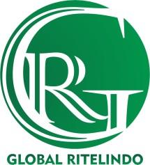 GLOBAL RITELINDO