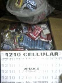 vivi's 1210 shop