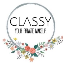 Classy of Makeup