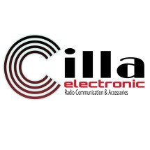 Cilla Electronic