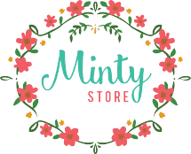 Minty Store