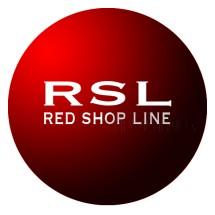 redshopline