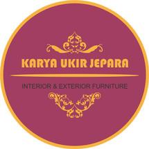 Karya Ukir Jepara