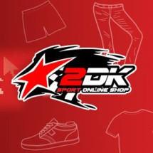 2DK Sport
