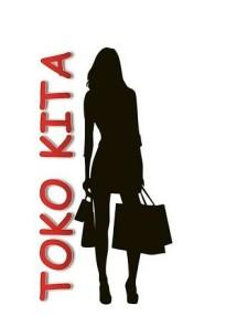 Tokokita-07