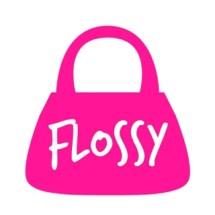 Flossy Shopz