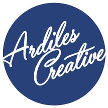 Ardiles Creative
