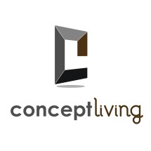 Concept Living