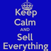EverythingSells