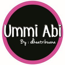 Ummi-Abi