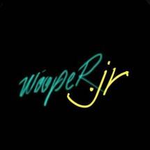 wooper junior store