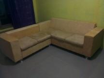 Arya sofa