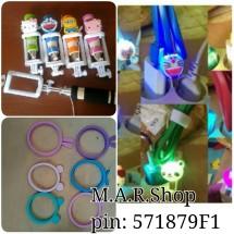 M.A.R.Shop Acc