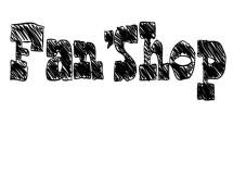 Fan'Shop