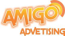 Amigo Advertising