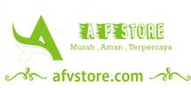 AFStore_online