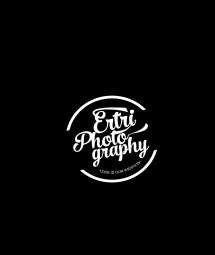 ertriphotography