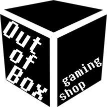 Out of Box Gaming