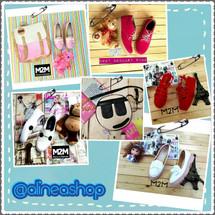 Alineaa Shop