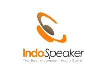 Indo Speaker