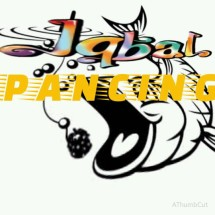 Iqbal Pancing