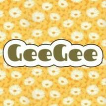 GeeGeeShoppp