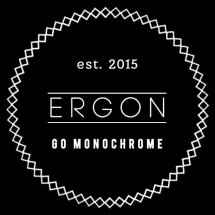 Ergon Apparel