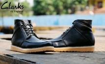 HENS Footwear