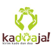 Kadoaja