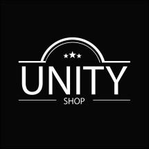 UnityShopID