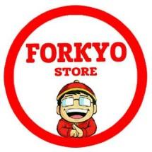 Forkyo