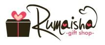 rumaisha gift shop