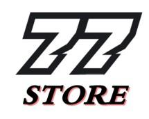 77 store