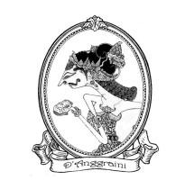 D'Anggraini