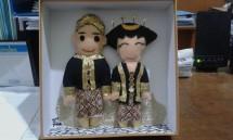 vinov art and craft shop