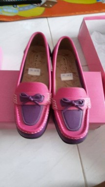 Surabaya sandal