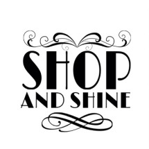 Shop and Shine