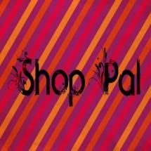 Shop Pal