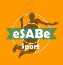 EsabeSport