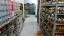 Rumah Herbal & Baby shop