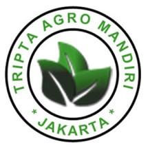 Tripta Agro Mandiri