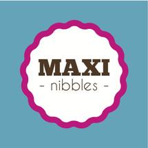 MAXI nibbles
