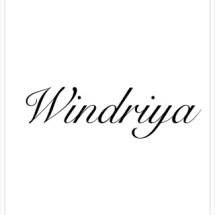 By Windriya Shop