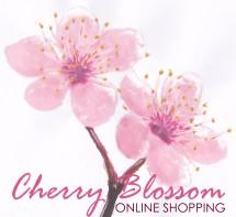 CherryBlossombyStefanie