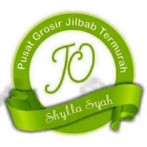 Jilbab Online