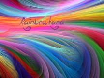 rainbow-kana