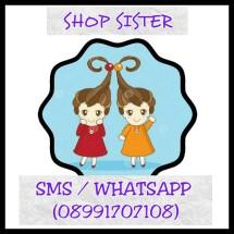 Shop Sister